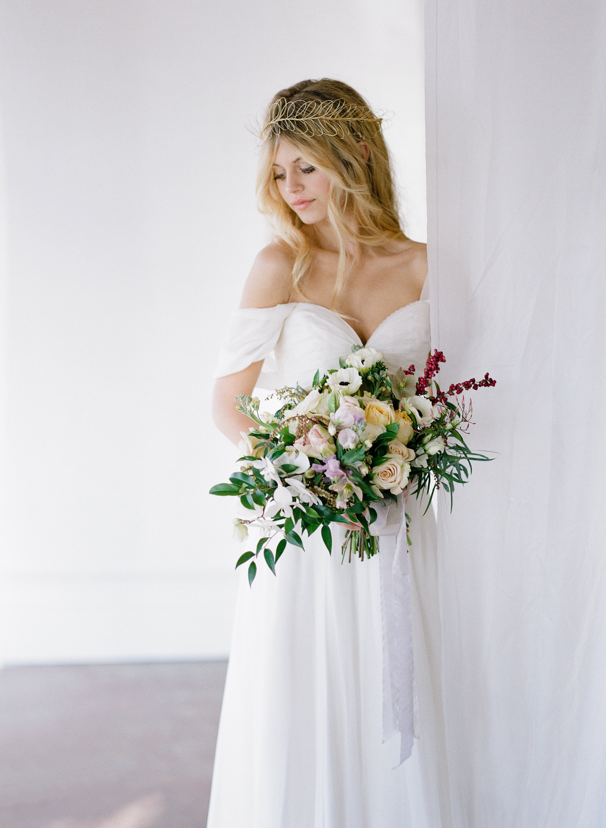 Styled Shoot at Ardor-Web Images-0002.jpg