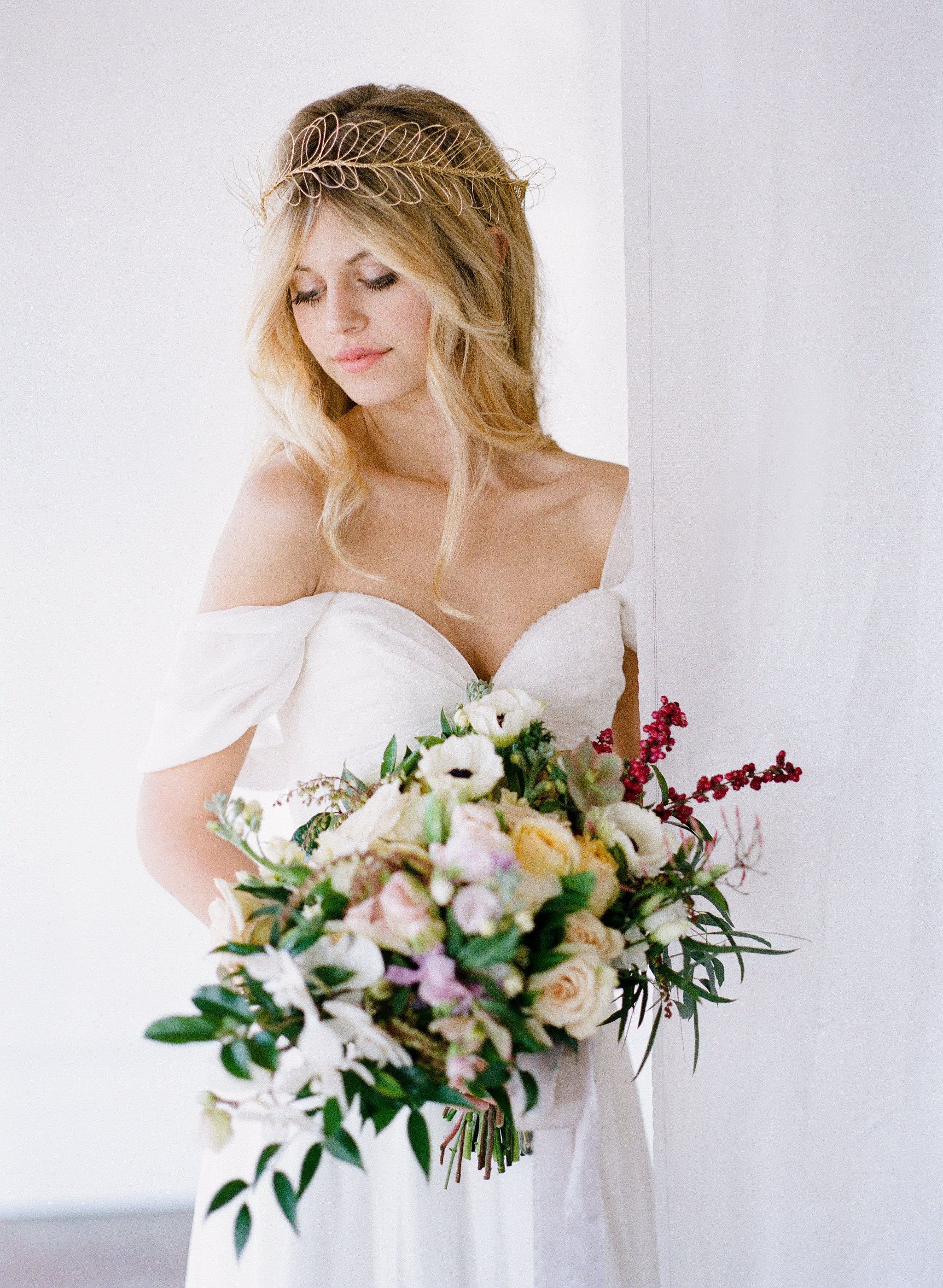 Styled Shoot at Ardor-Web Images-0001.jpg