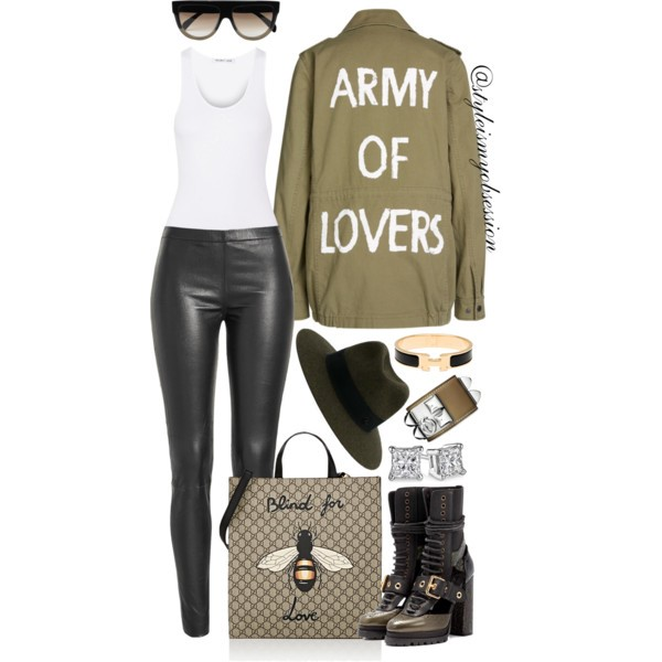 Love Not War Military Jacket.jpg