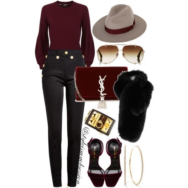 Velvet Outfit Ideas 3.jpg