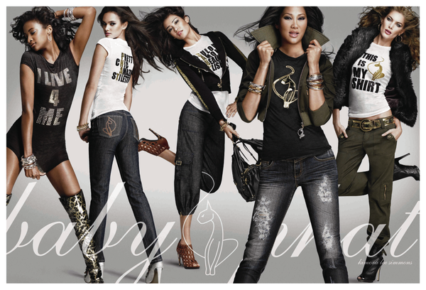 Baby Phat.png