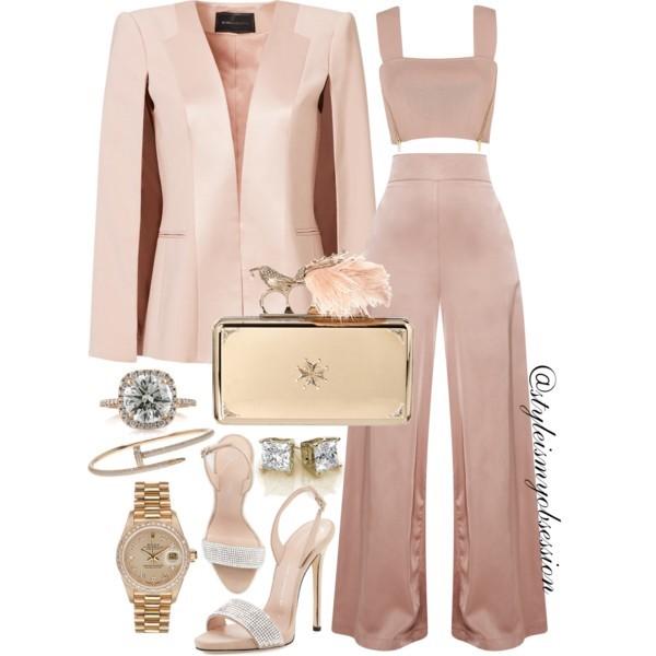 Style Inspiration You Make Me Blush.jpg