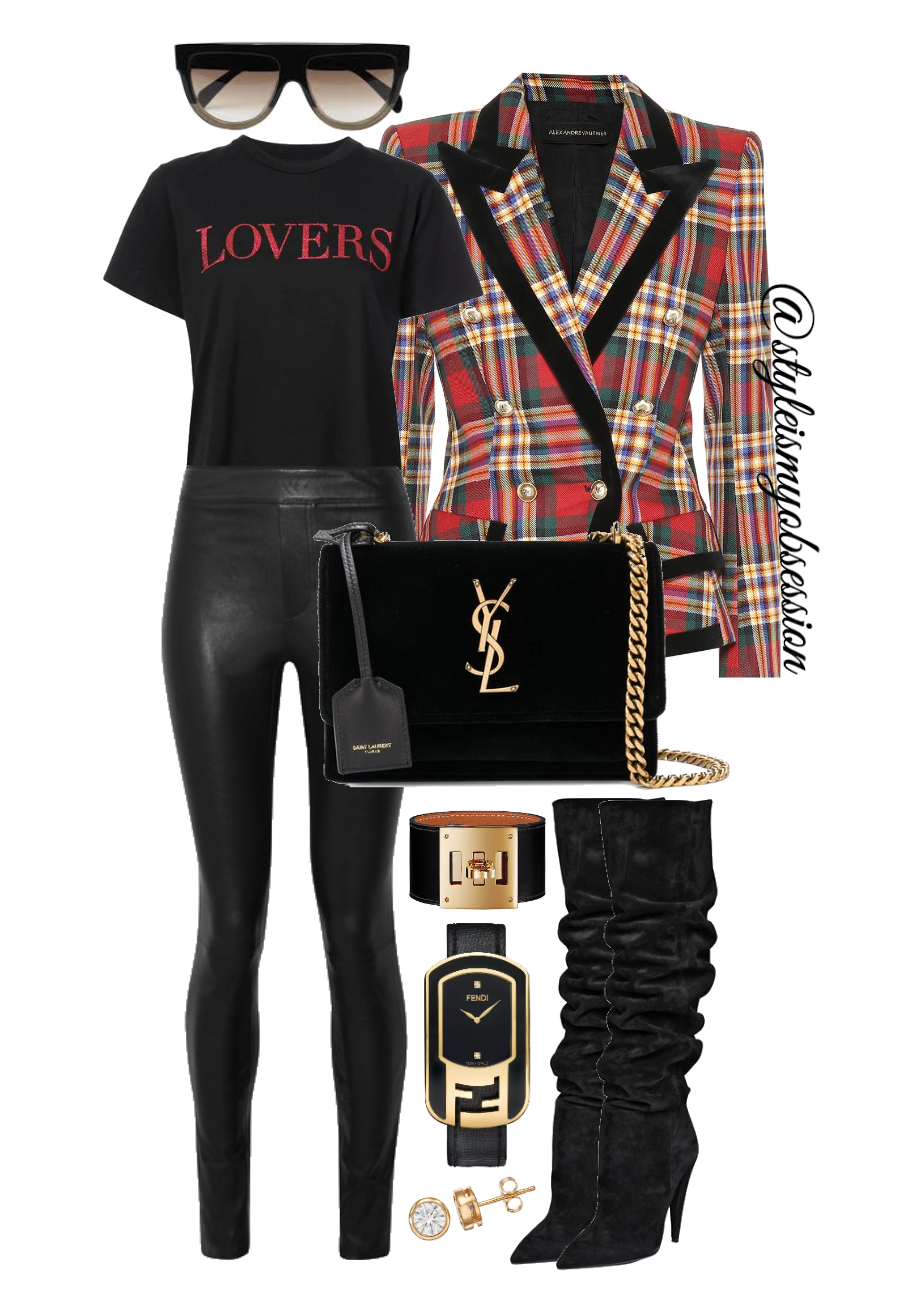 Style Inspiration Lovers & Friends.png