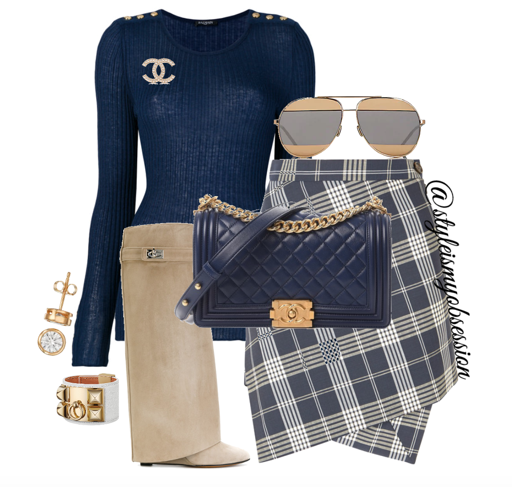 Style Inspiration Tartan.png