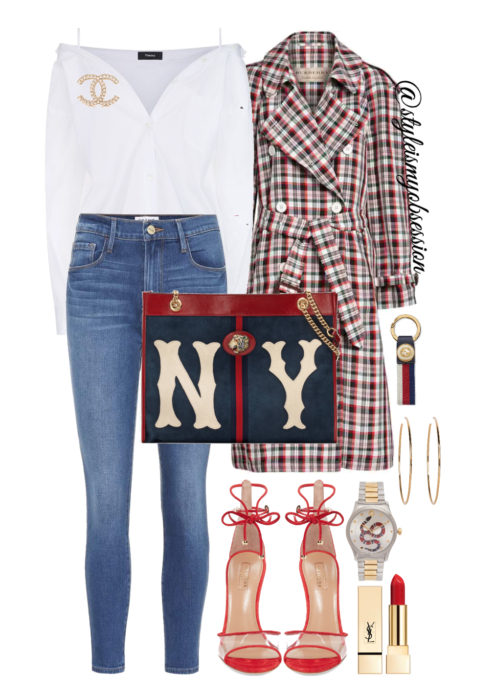 Style Inspiration New Yorker.png
