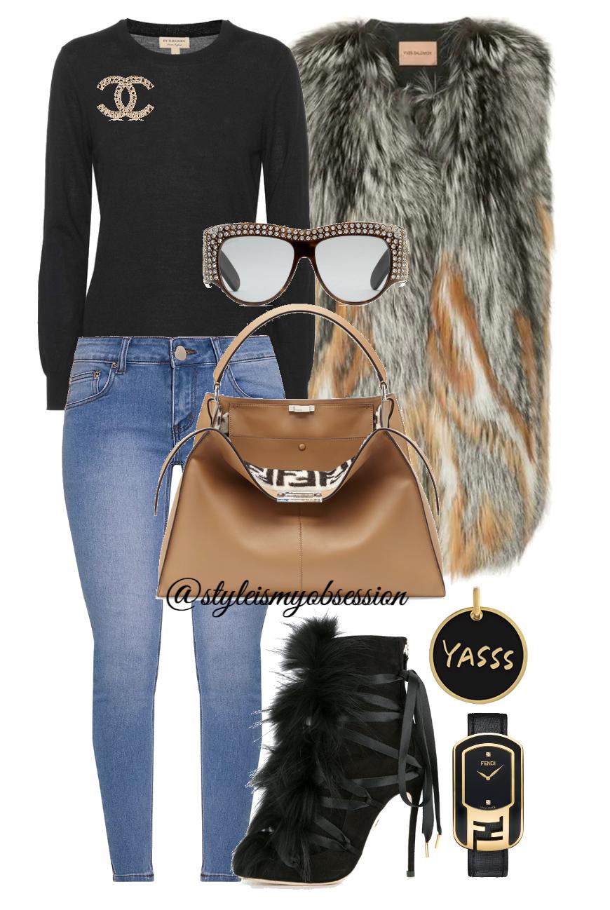 Style Inspiration E&E Yasss Black Charm Look 2.png