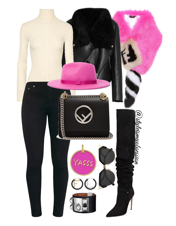 Style Inspiration E&E Pink Yasss Charm.png