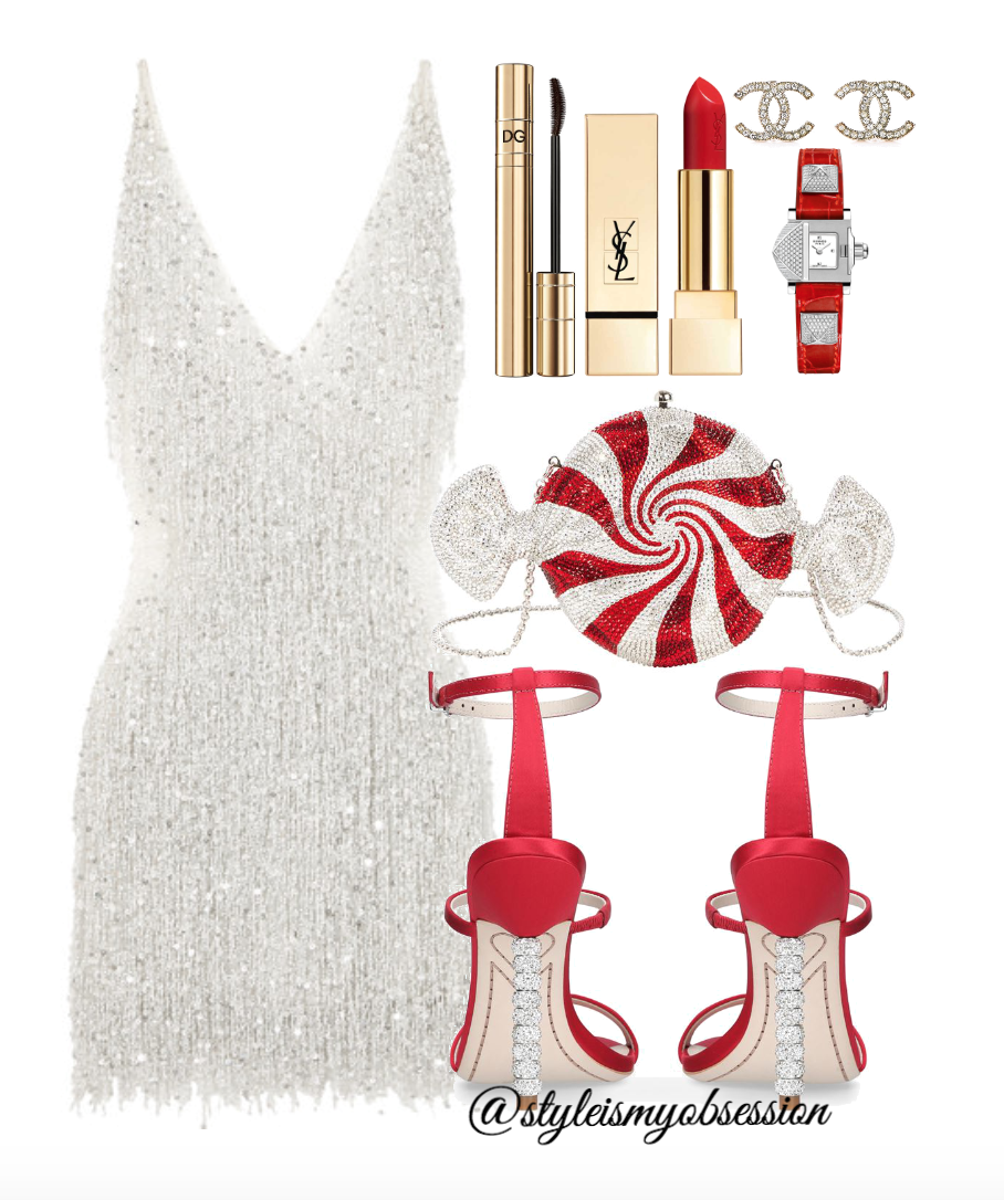 Style Inspiration Holidays 2018 Candy Cane.png