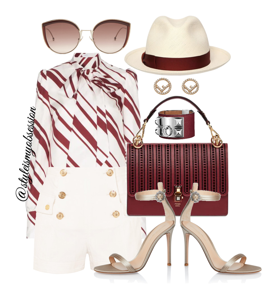 Style Inspiration Fine As Wine.png