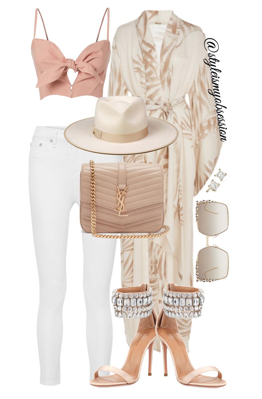 Style Inspiration Sandy.png