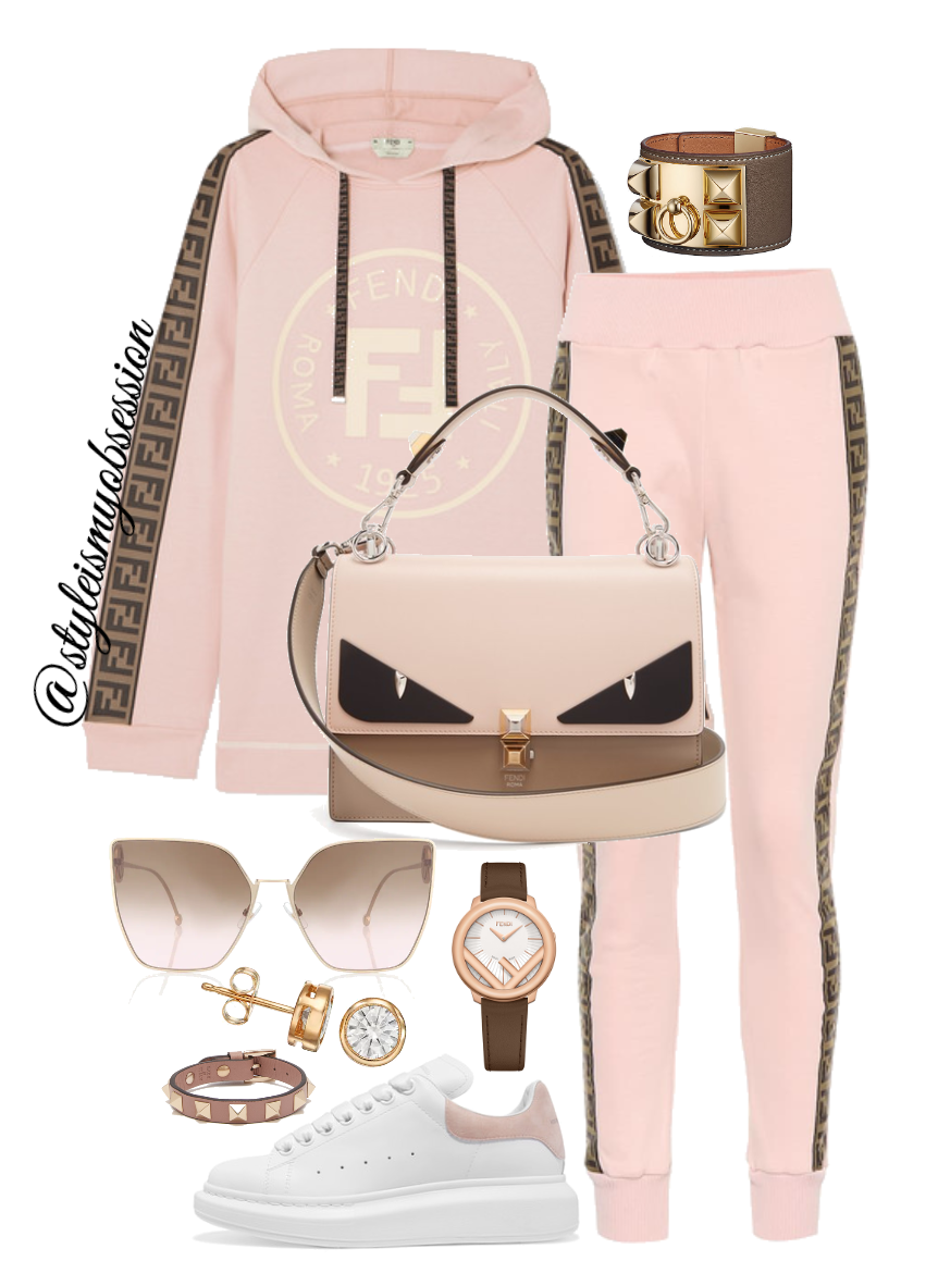 Style Inspiration Fendi Tracksuit.png