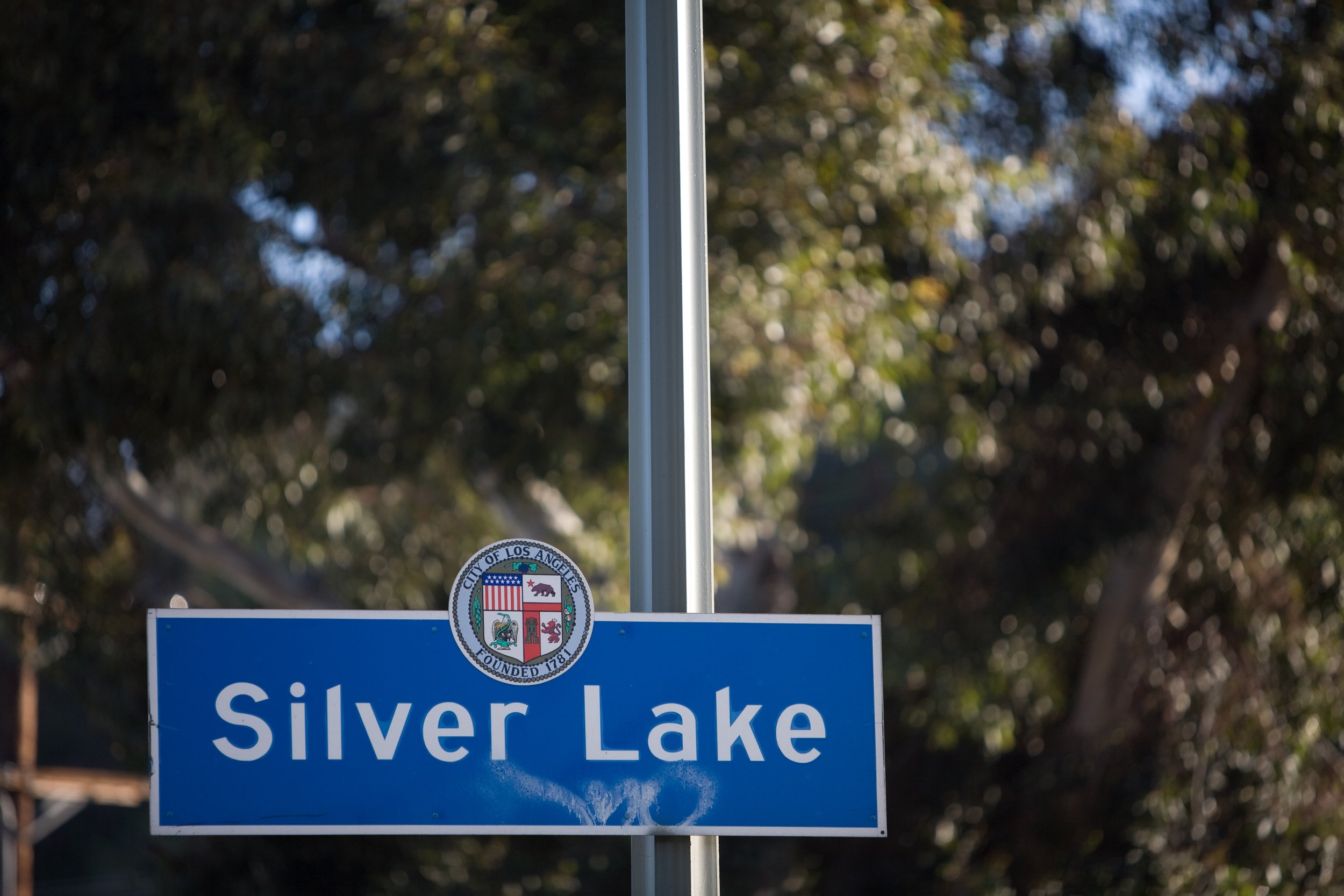 silver-lake-real-estate