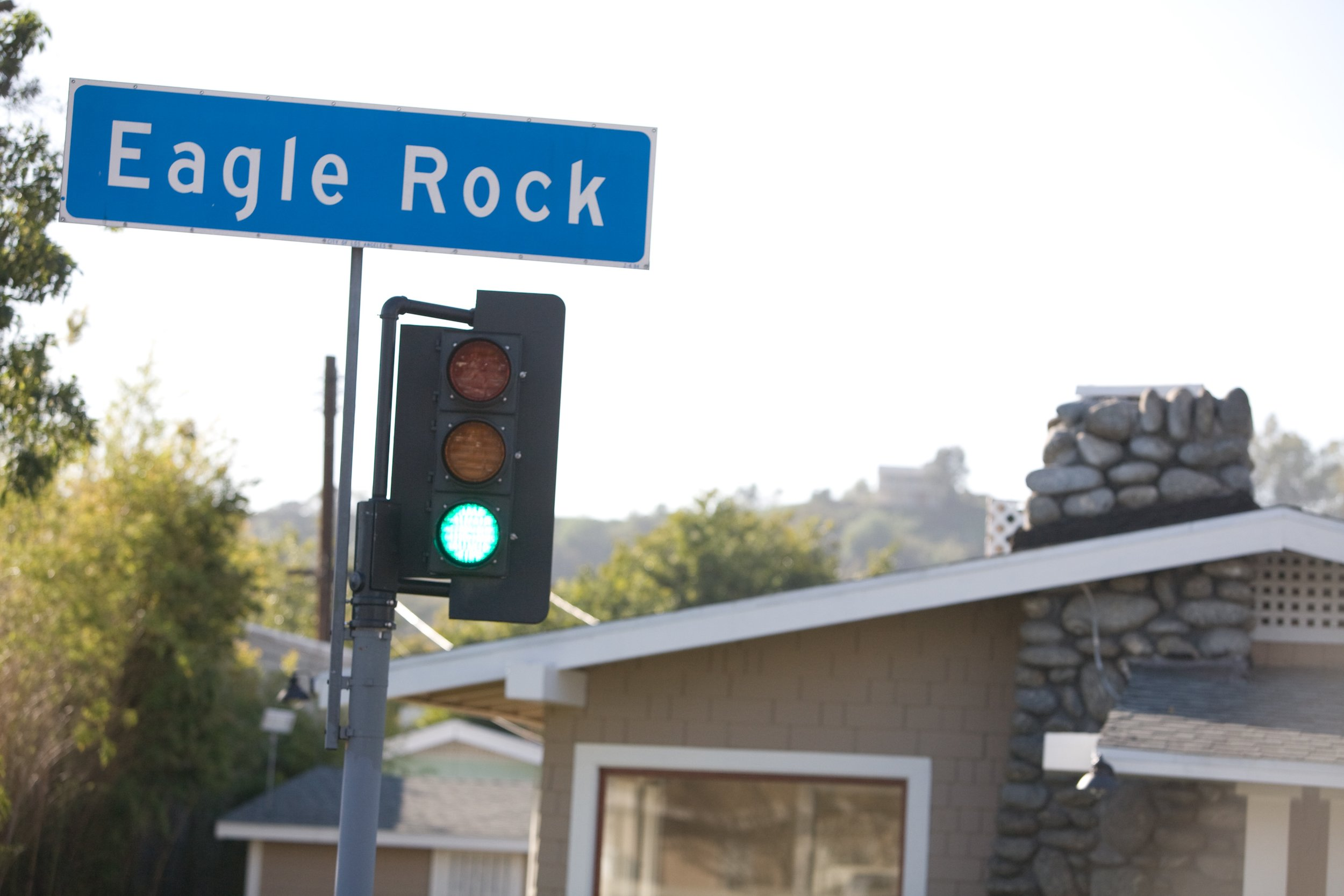 eagle-rock-real-estate