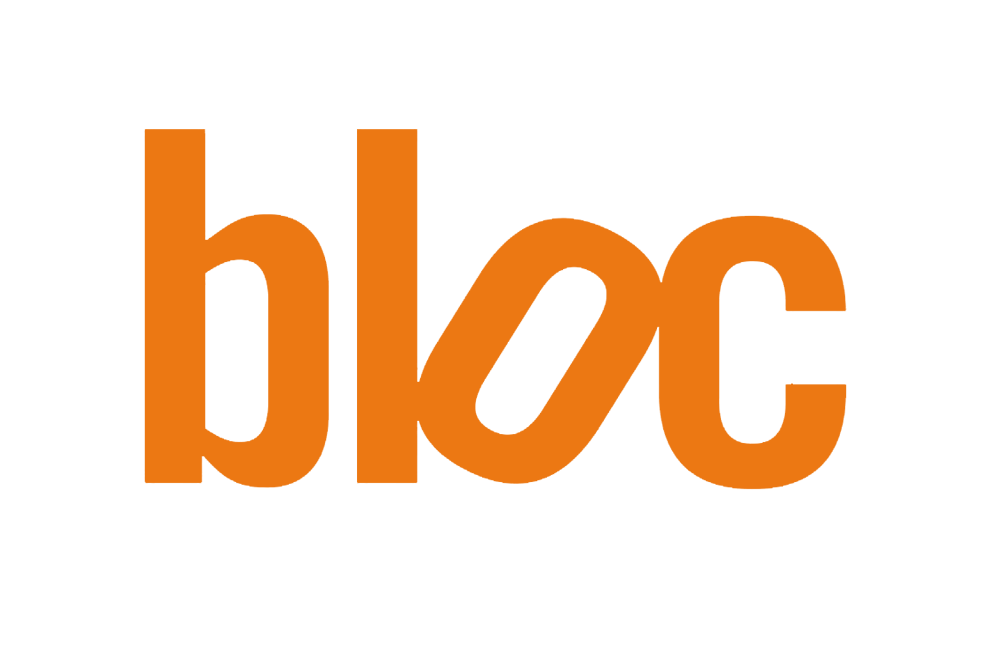 Signed with blocNYC! - Abby is THRILLED to have signed with bloc for commercial and legit.Check out her profile on the bloc website here!
