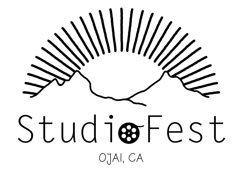 StudioFest