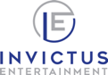 Invictus Entertainment