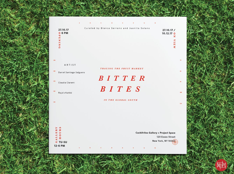 BITTER_BITES_WEB.png