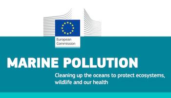 Marine Pollution | European Commission