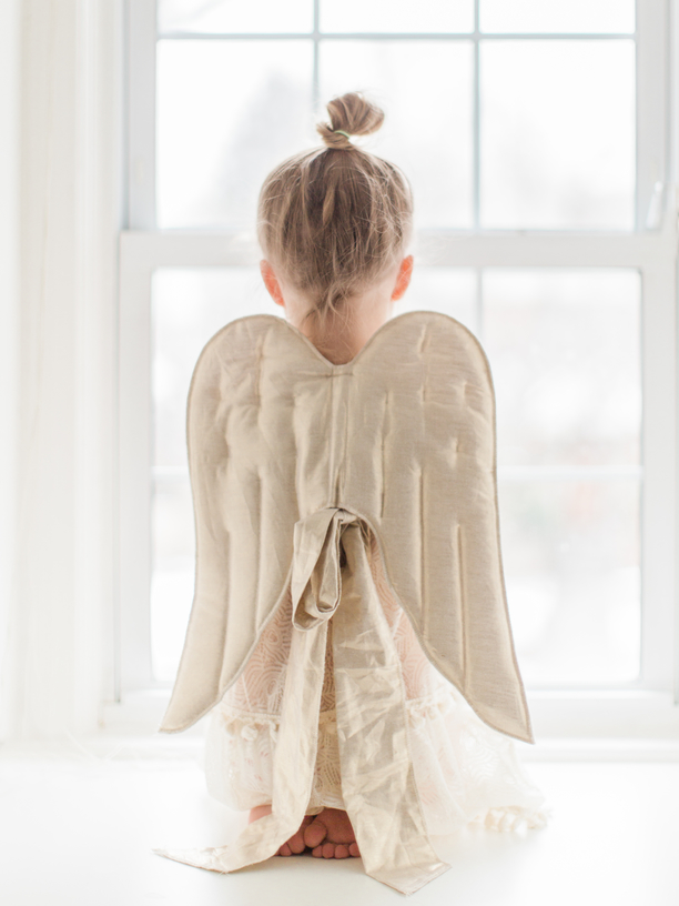 There are many Brave Warriors from our small town communities that have received their Angel Wings.They    may be gone but never forgotten.
