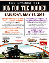 WP RUN FOR THE BORDER 2018 website.jpg