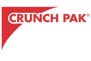 crunchpak.png