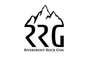 rock-gym.png