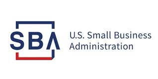 Copy of US Small Business Administration