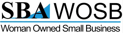 SBA WOSB logo 2.png