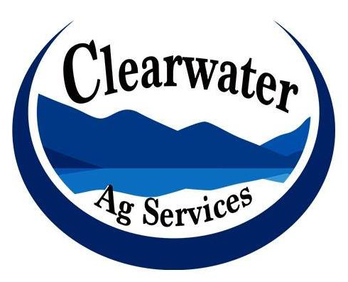 clearwater ag services logo mother earth engineering.jpg