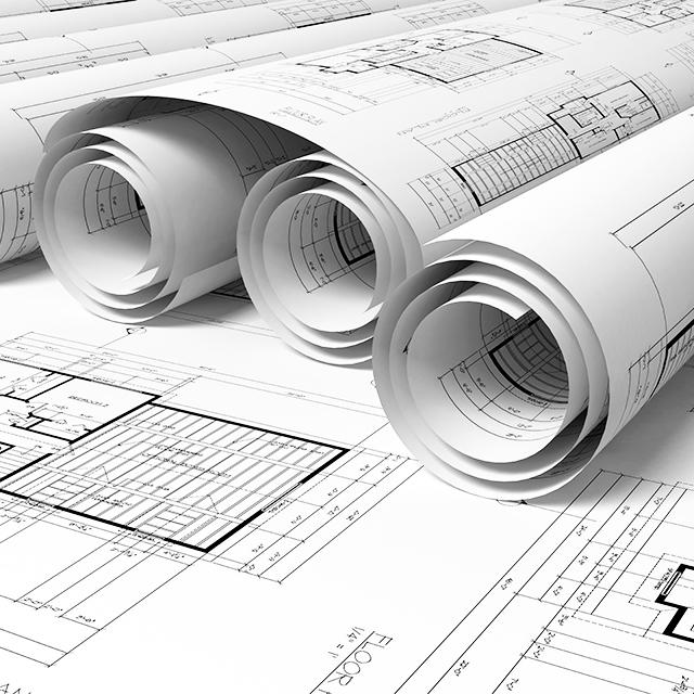 Renovation Design -