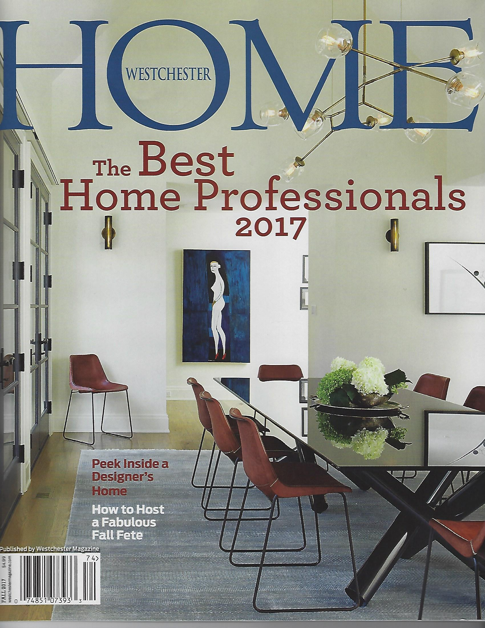 Westchester Home 2017 Best Home Professionals.jpg