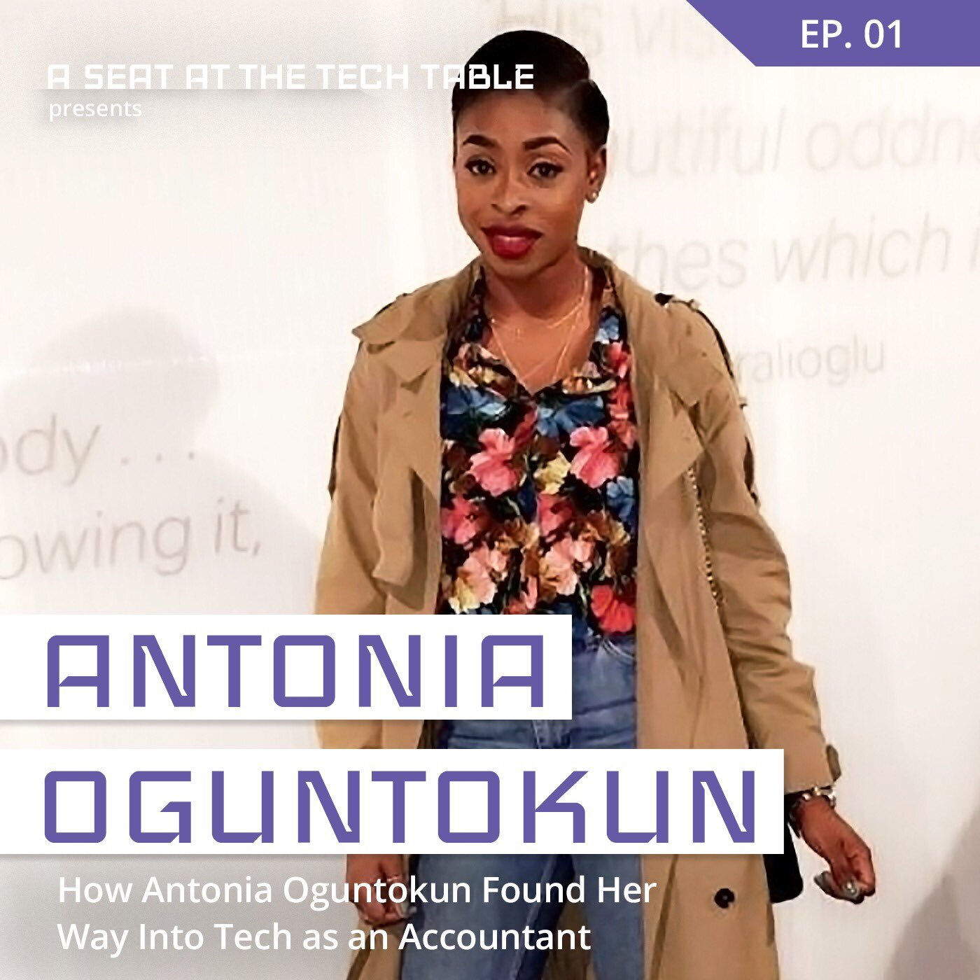Antonia Feature Image.jpg