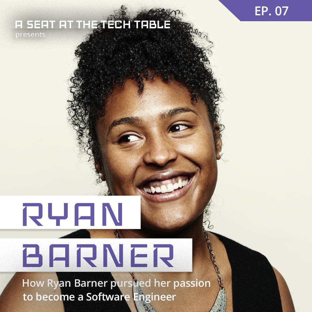 Ryan-Barner-epi-cover (1).png