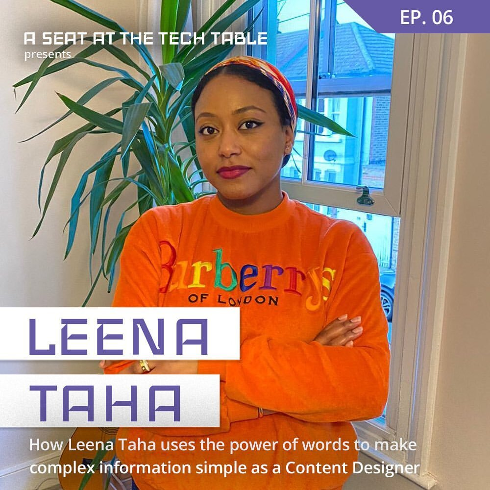 Leena-epi-cover.png