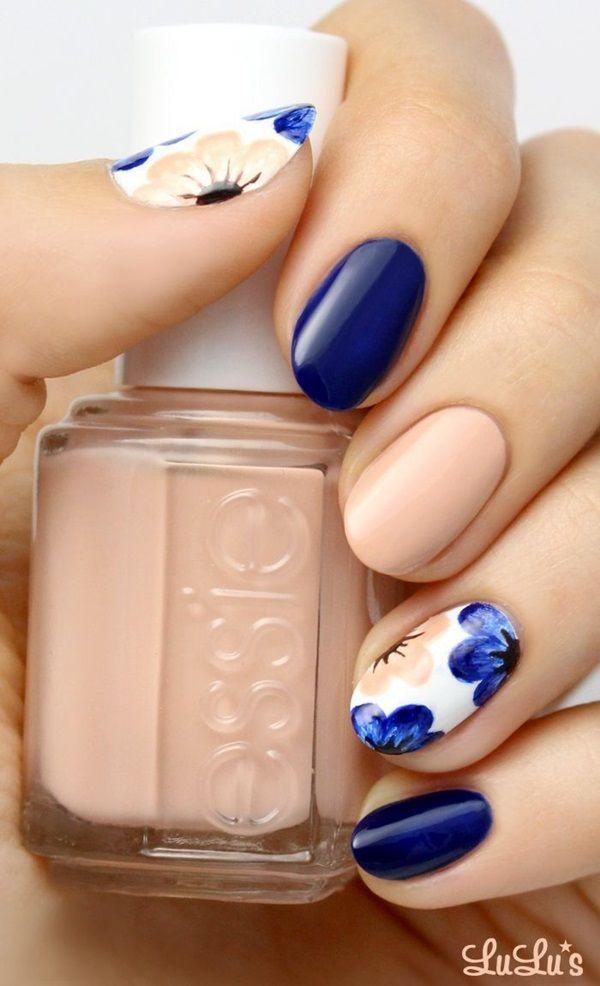 nails 3.jpeg