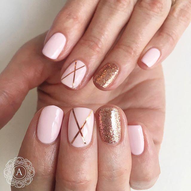 nails 4.jpeg