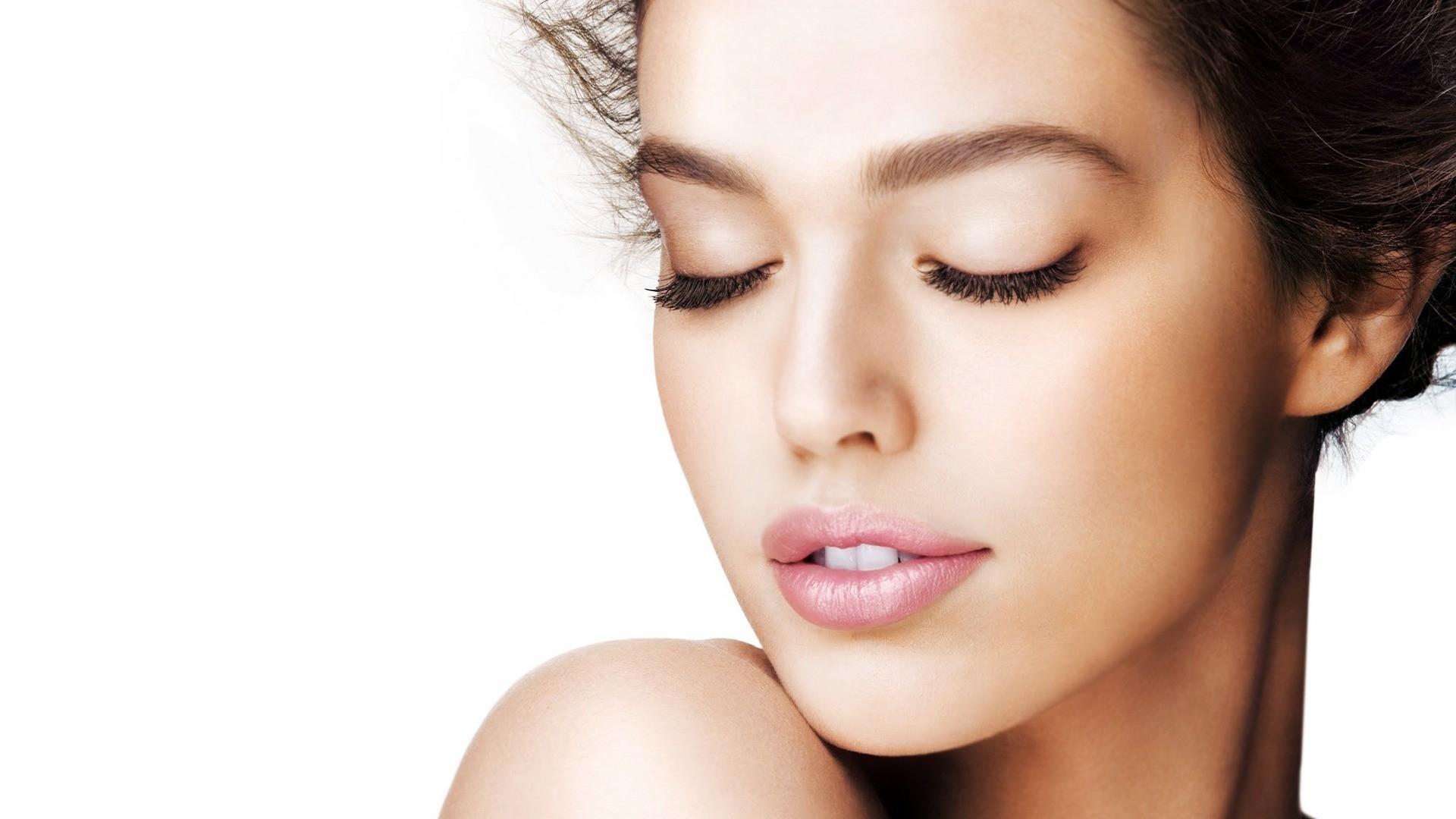 The-Secrets-Of-Women-With-Beautiful-Skin-4-1.jpg