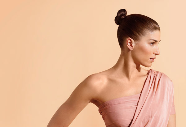 201007-omag-hair-updos-sleek-600x411.jpeg