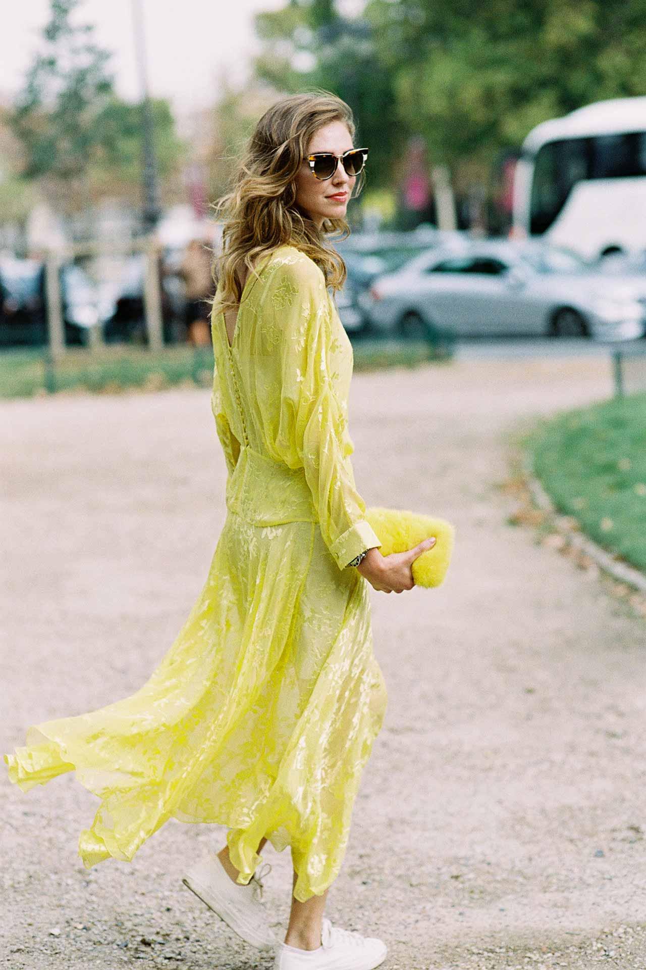 dresses 4.jpg