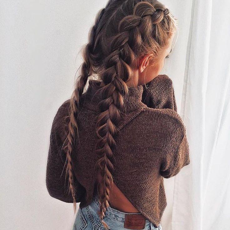 dutch braids 3.jpg
