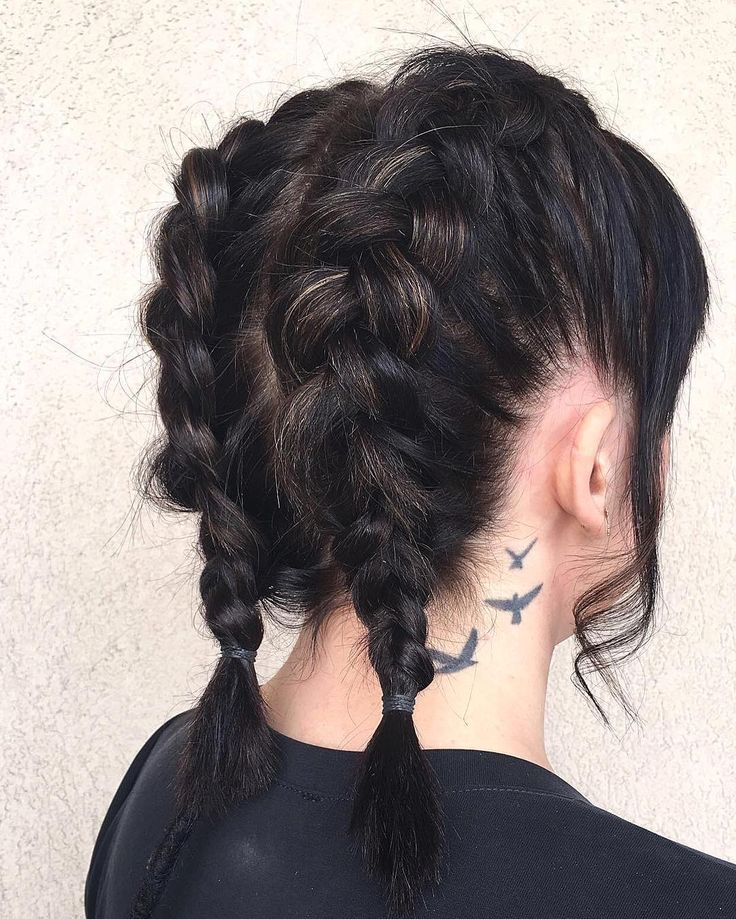 dutch braids 5.jpg