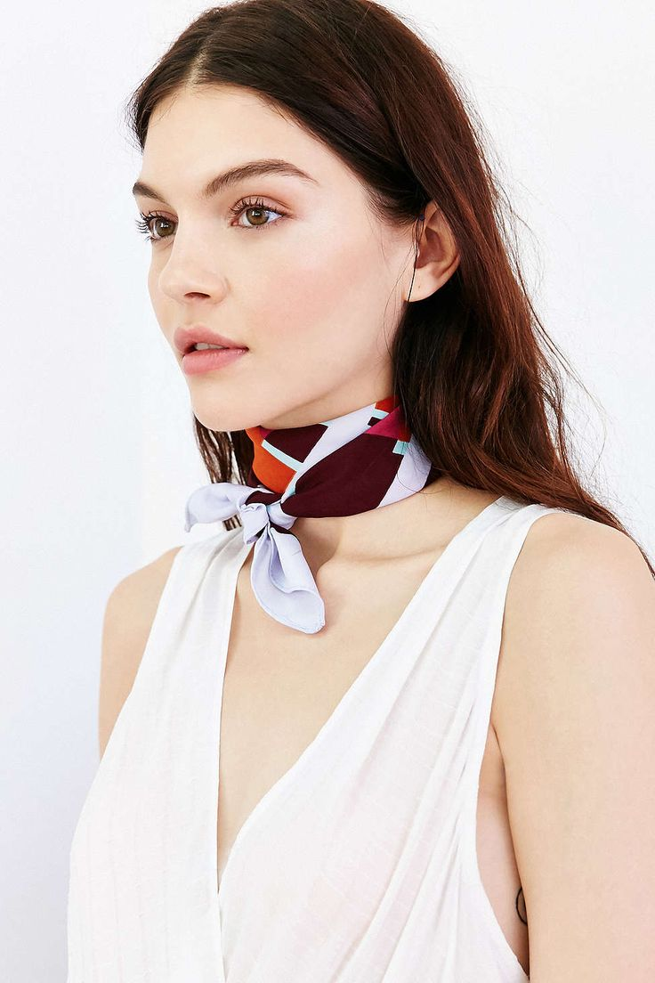 neck tie 5.jpg