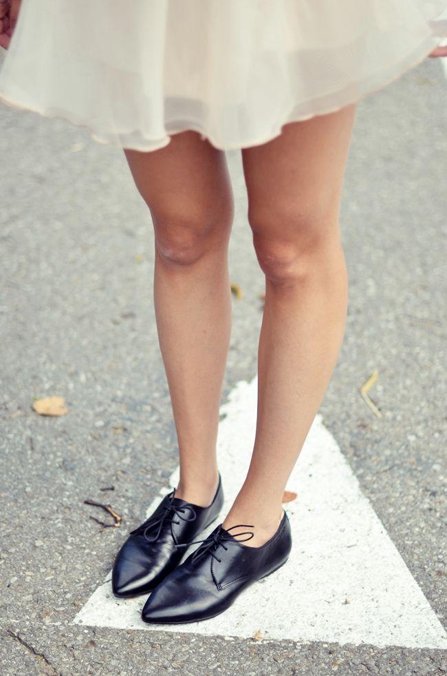 fall shoes 4.jpg