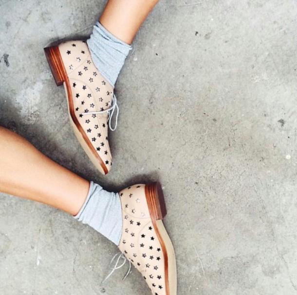 falls shoes 3.jpg