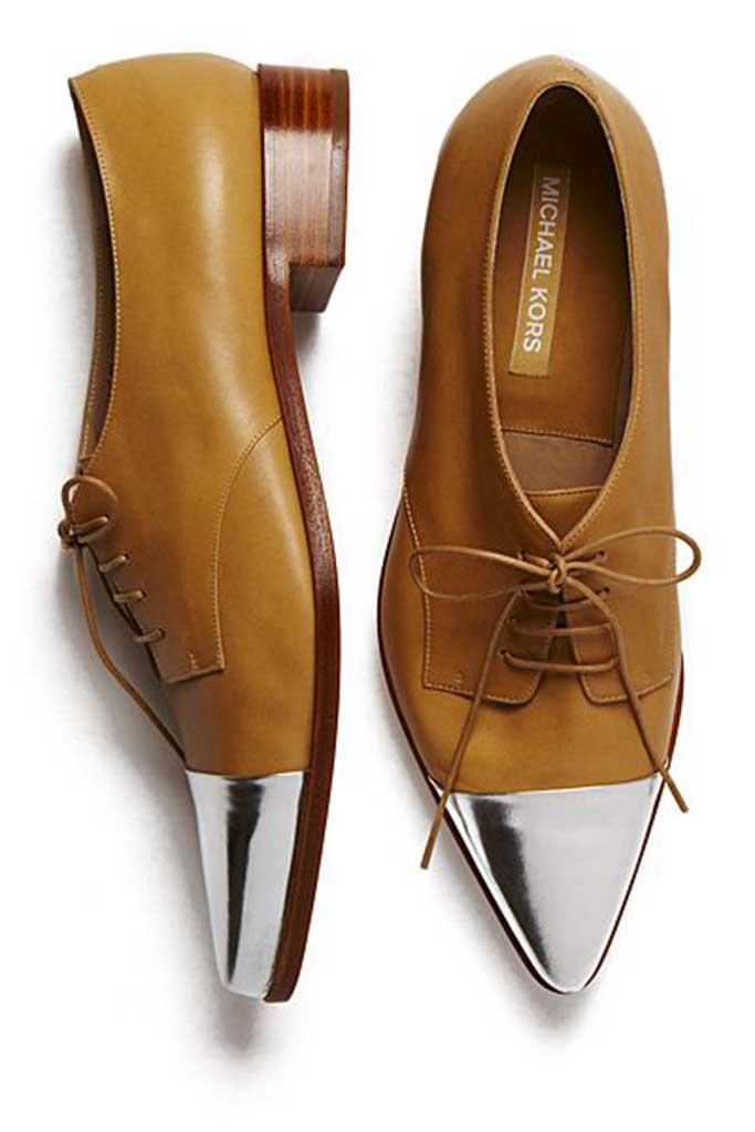 fall shoes 2.jpg