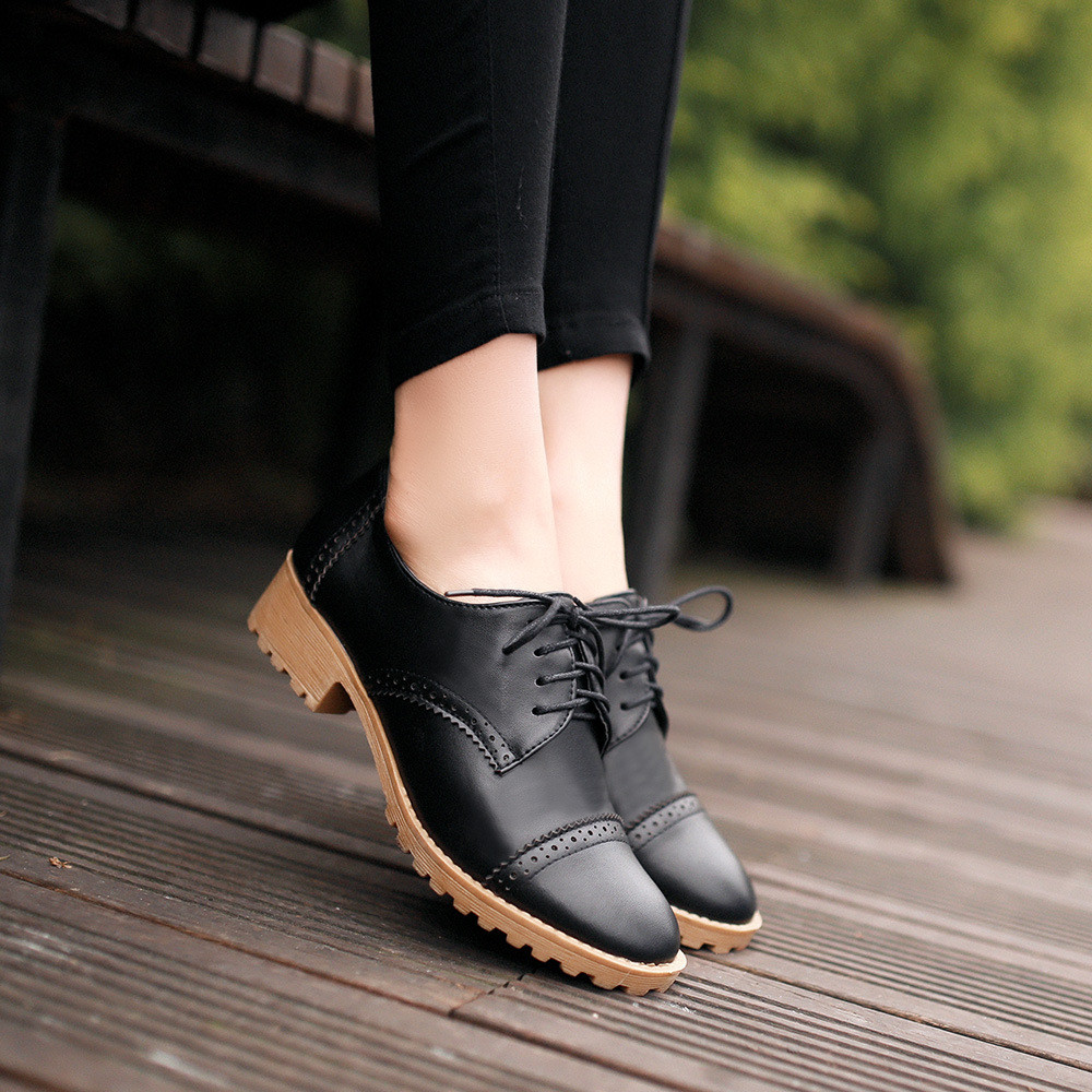 fall shoes.jpg