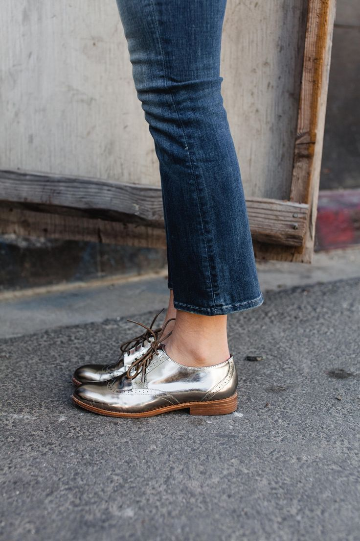 fall shoes 1.jpg