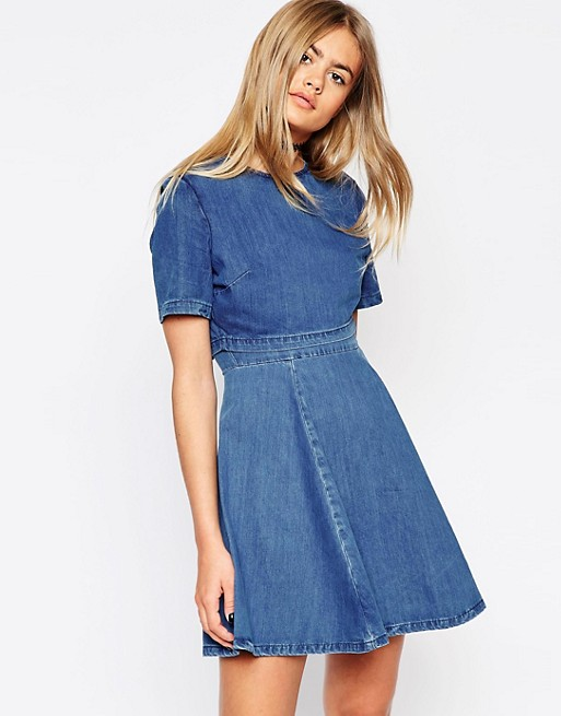 denim dress 2.jpg