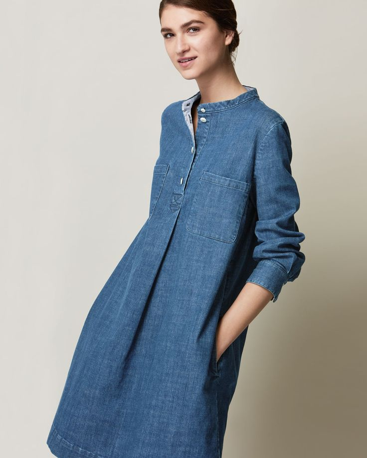 denim dress 1.jpg