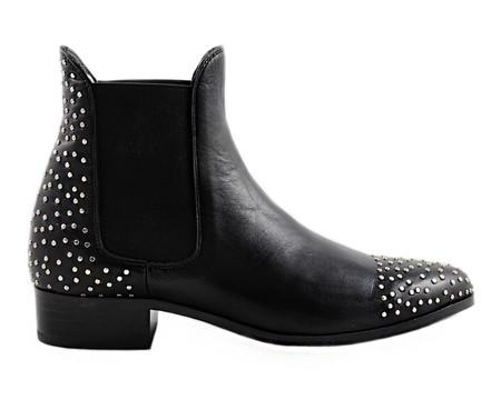Cartel-Footwear-AW16-Bootie---Rocha-Black-Leather-20160819205001.jpg